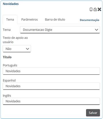 tema-widget