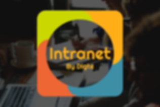 banner-intranet-by-digte.png