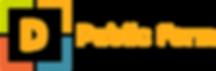 Digte Public Form-Logo-Alta-Cor.png