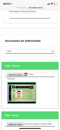 AD-upload-documentio.png