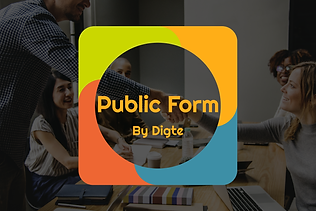 banner-public-form-by-digte.png