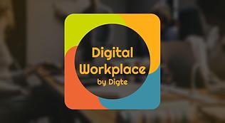Digital Workplace.png