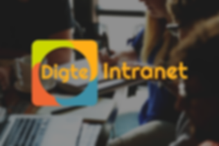digte-intranet2.png