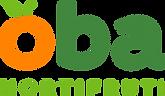 Logo_Oba.png
