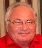 Jaime Freire Campos