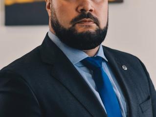João Pedro de Carvalho Portinho
