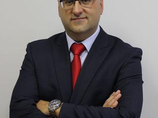 Diego Casagrande