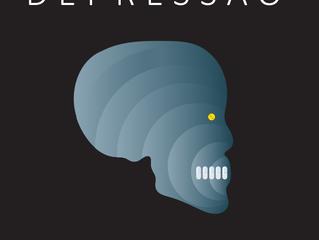 O Delírio da Depressão