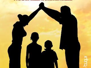 Educar para Mudar: o papel da mulher na estrutura familiar
