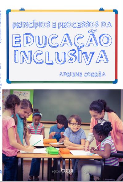 Princípíos e Processos da Educação Inclusiva