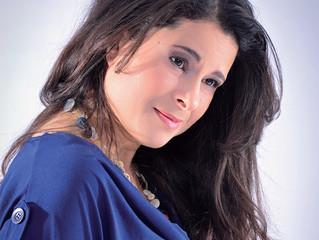 Isabel Weisz