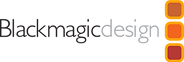 gf-logo-lg-black-design-magic.png