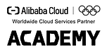 logo-alibaba-cloud-academy (1).png