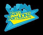 logo-xamxamlionzpng.png