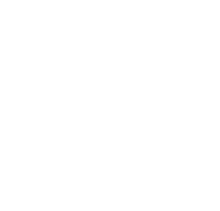 cover-researchpattern2.png