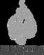 al-jazeera-logo-png_edited.png
