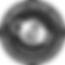 GGJ00-RoundLogo-900x900_edited.png