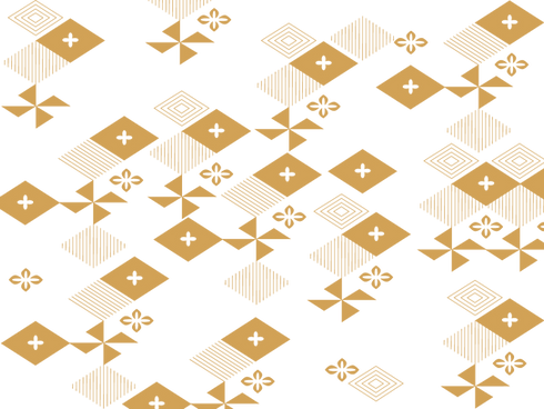 muselpicto7pattern.png