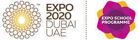 EXPO-LOGO-201_59.png