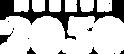 Museum2050-Logo-3.png