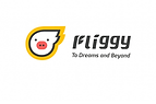 logo fliggy.png