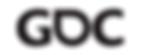 GDC-logo-300x300_edited.png