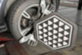 wheel alignments.jpg