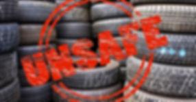 unsafe tyres.jpg
