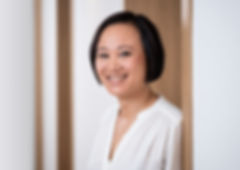 DR. MED. YU-ZHEN HUA  FMH Gynäkologie und Geburtshilfe