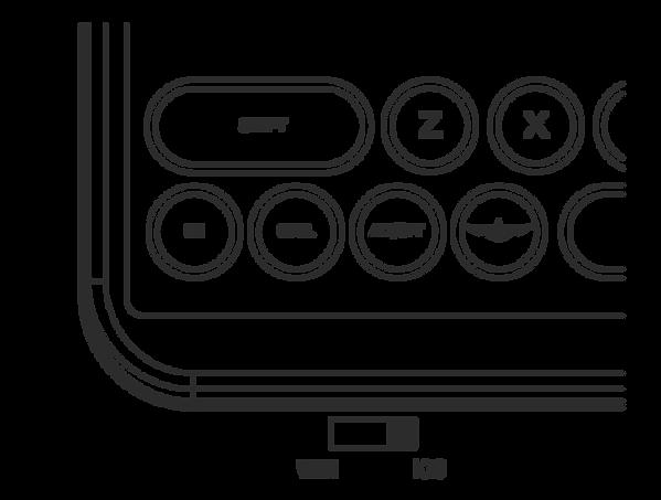 iOS-keylayout_Black.png