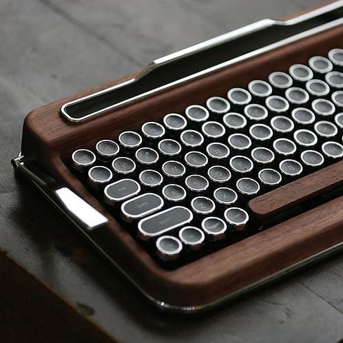 Penna Keyboard(Wood Special)