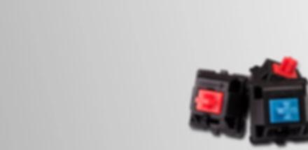 Cherry Switch.jpg