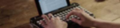 Penna Keyboard_Chrome_edited.jpg