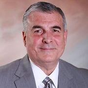 Michael Beduze