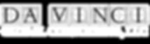 DVGC Official White Logo.png