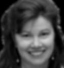 Tracy%2520Morgan%25202_edited_edited.png