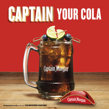 Captain Morgans - POS.jpg