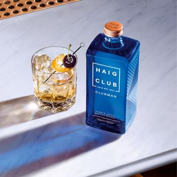 Haigh Club.jpg