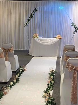 Wedding Photo New .jpeg