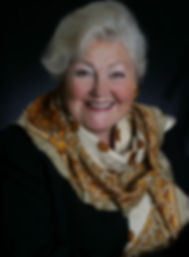 Lee is a fifth generation chef and a recognized authority in the areas of food, travel and entertaining. She has long enjoyed a leadership role in professional groups such as the Club Managers of America and the National Restaurant Association.