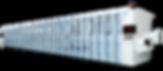 SEAbatch PV
