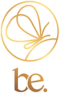 logo_Be.png