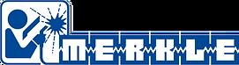 Logo_Merkle_DE.png