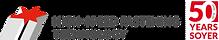 logo_dito_2020_2.png