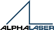 Logo AlphaLaser.png