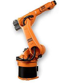 pr_kuka_industrial_robot_kr30_ha_01.jpg