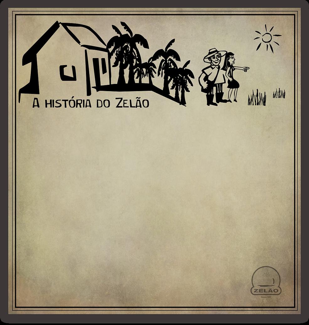 historia_zelao
