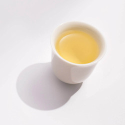 tea-wenshan-03