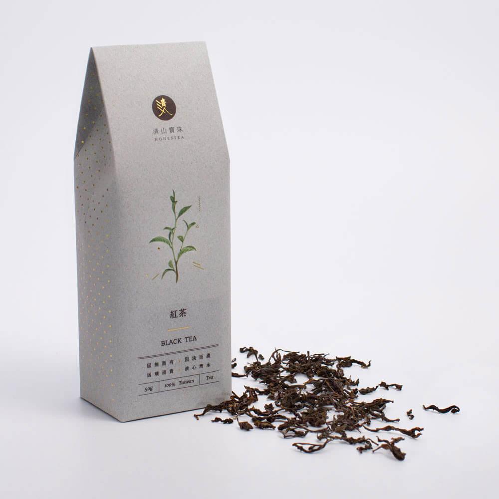 tea-black-01