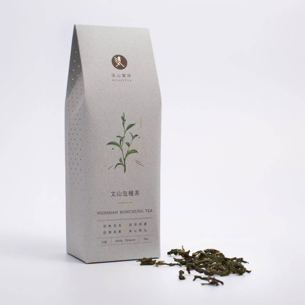 tea-wenshan-01